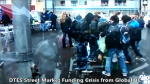 1 AHA MEDIA sees Global TV BC News piece on DTES Street Market funding crisis on Jan 23 2016 (13)