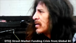 1 AHA MEDIA sees Global TV BC News piece on DTES Street Market funding crisis on Jan 23 2016(14)
