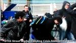 1 AHA MEDIA sees Global TV BC News piece on DTES Street Market funding crisis on Jan 23 2016(17)
