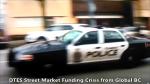 1 AHA MEDIA sees Global TV BC News piece on DTES Street Market funding crisis on Jan 23 2016(19)