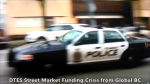 1 AHA MEDIA sees Global TV BC News piece on DTES Street Market funding crisis on Jan 23 2016 (19)