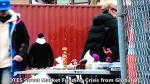 1 AHA MEDIA sees Global TV BC News piece on DTES Street Market funding crisis on Jan 23 2016(20)