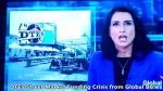 1 AHA MEDIA sees Global TV BC News piece on DTES Street Market funding crisis on Jan 23 2016(24)