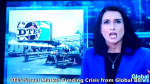 1 AHA MEDIA sees Global TV BC News piece on DTES Street Market funding crisis on Jan 23 2016 (24)