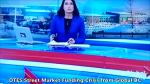 1 AHA MEDIA sees Global TV BC News piece on DTES Street Market funding crisis on Jan 23 2016(4)