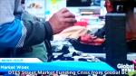 1 AHA MEDIA sees Global TV BC News piece on DTES Street Market funding crisis on Jan 23 2016(6)