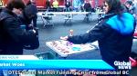 1 AHA MEDIA sees Global TV BC News piece on DTES Street Market funding crisis on Jan 23 2016(7)