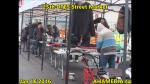 Snapshot 58 (1-18-2016 10-34 AM)