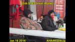 Snapshot 59 (1-18-2016 10-34 AM)