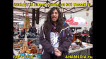 1 AHA MEDIA at 28th DTES Street Market at 501 Powell St in Vancouver on Feb 6 2016 (10)