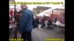 1 AHA MEDIA at 28th DTES Street Market at 501 Powell St in Vancouver on Feb 6 2016(11)