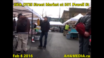 1 AHA MEDIA at 28th DTES Street Market at 501 Powell St in Vancouver on Feb 6 2016(12)