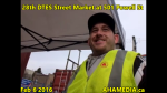 1 AHA MEDIA at 28th DTES Street Market at 501 Powell St in Vancouver on Feb 6 2016 (13)