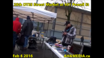 1 AHA MEDIA at 28th DTES Street Market at 501 Powell St in Vancouver on Feb 6 2016(14)