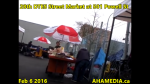 1 AHA MEDIA at 28th DTES Street Market at 501 Powell St in Vancouver on Feb 6 2016(16)