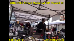 1 AHA MEDIA at 28th DTES Street Market at 501 Powell St in Vancouver on Feb 6 2016(17)