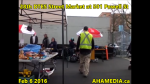 1 AHA MEDIA at 28th DTES Street Market at 501 Powell St in Vancouver on Feb 6 2016(18)