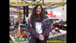 1 AHA MEDIA at 28th DTES Street Market at 501 Powell St in Vancouver on Feb 6 2016(19)