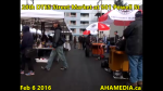 1 AHA MEDIA at 28th DTES Street Market at 501 Powell St in Vancouver on Feb 6 2016 (2)