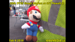 1 AHA MEDIA at 28th DTES Street Market at 501 Powell St in Vancouver on Feb 6 2016(21)