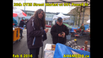 1 AHA MEDIA at 28th DTES Street Market at 501 Powell St in Vancouver on Feb 6 2016(22)