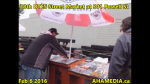 1 AHA MEDIA at 28th DTES Street Market at 501 Powell St in Vancouver on Feb 6 2016 (23)