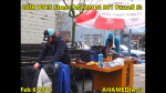 1 AHA MEDIA at 28th DTES Street Market at 501 Powell St in Vancouver on Feb 6 2016(24)