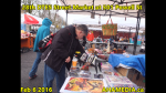 1 AHA MEDIA at 28th DTES Street Market at 501 Powell St in Vancouver on Feb 6 2016(25)