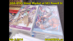 1 AHA MEDIA at 28th DTES Street Market at 501 Powell St in Vancouver on Feb 6 2016(26)