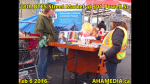 1 AHA MEDIA at 28th DTES Street Market at 501 Powell St in Vancouver on Feb 6 2016(27)