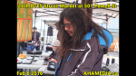1 AHA MEDIA at 28th DTES Street Market at 501 Powell St in Vancouver on Feb 6 2016(28)