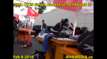 1 AHA MEDIA at 28th DTES Street Market at 501 Powell St in Vancouver on Feb 6 2016(3)