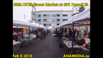 1 AHA MEDIA at 28th DTES Street Market at 501 Powell St in Vancouver on Feb 6 2016(32)