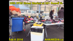 1 AHA MEDIA at 28th DTES Street Market at 501 Powell St in Vancouver on Feb 6 2016(33)