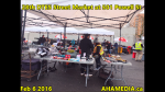 1 AHA MEDIA at 28th DTES Street Market at 501 Powell St in Vancouver on Feb 6 2016(34)