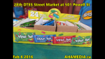 1 AHA MEDIA at 28th DTES Street Market at 501 Powell St in Vancouver on Feb 6 2016 (35)