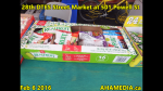 1 AHA MEDIA at 28th DTES Street Market at 501 Powell St in Vancouver on Feb 6 2016 (37)