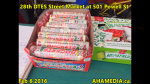 1 AHA MEDIA at 28th DTES Street Market at 501 Powell St in Vancouver on Feb 6 2016 (38)