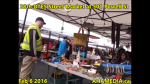 1 AHA MEDIA at 28th DTES Street Market at 501 Powell St in Vancouver on Feb 6 2016(4)