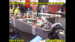1 AHA MEDIA at 28th DTES Street Market at 501 Powell St in Vancouver on Feb 6 2016(43)