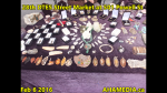 1 AHA MEDIA at 28th DTES Street Market at 501 Powell St in Vancouver on Feb 6 2016(45)
