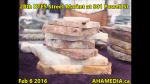 1 AHA MEDIA at 28th DTES Street Market at 501 Powell St in Vancouver on Feb 6 2016 (48)
