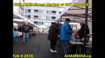 1 AHA MEDIA at 28th DTES Street Market at 501 Powell St in Vancouver on Feb 6 2016(5)