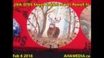 1 AHA MEDIA at 28th DTES Street Market at 501 Powell St in Vancouver on Feb 6 2016(51)