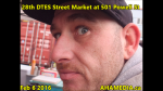 1 AHA MEDIA at 28th DTES Street Market at 501 Powell St in Vancouver on Feb 6 2016 (53)
