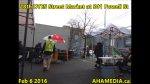 1 AHA MEDIA at 28th DTES Street Market at 501 Powell St in Vancouver on Feb 6 2016 (54)