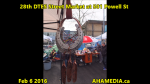 1 AHA MEDIA at 28th DTES Street Market at 501 Powell St in Vancouver on Feb 6 2016 (55)