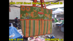 1 AHA MEDIA at 28th DTES Street Market at 501 Powell St in Vancouver on Feb 6 2016 (56)