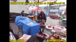 1 AHA MEDIA at 28th DTES Street Market at 501 Powell St in Vancouver on Feb 6 2016 (57)