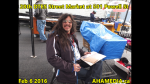 1 AHA MEDIA at 28th DTES Street Market at 501 Powell St in Vancouver on Feb 6 2016 (58)